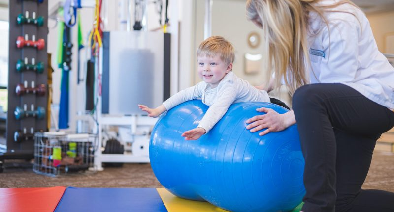baby-on-gym-ball-1200px